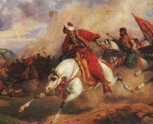 Mısır'ın son sultanı neden idam edildi?