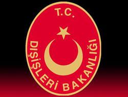 Türkiye'den kara harekatına yeşil ışık!
