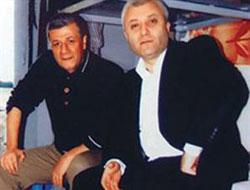 İkinci Ergenekon'da 127. duruşma