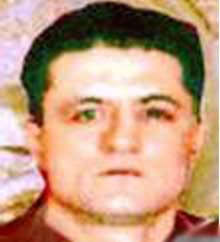 En esrarengiz MİT'çiye gözaltı kararı