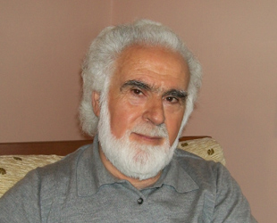 Atasoy Müftüoğlu: Neo-liberal diktatörlüğün kucağına atlıyoruz/1