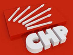 CHP'de 'yeni CHP' sıkıntısı