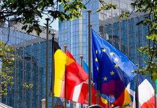 Avrupa 2013 bütçesinde uzlaşamadı