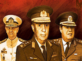 Balyoz'da yeni deliller bulundu