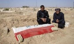 Tikrit saldırısını El Kaide üstlendi