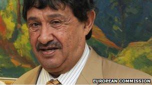 Libya elçisi bugün Türkiye'de olacak