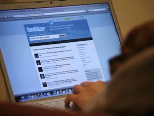 Twitter milyonlarca kullanıcının şifresini sıfırladı