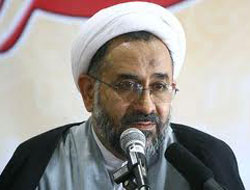 İran İstihbarat Bakanı'nın istifası reddedildi