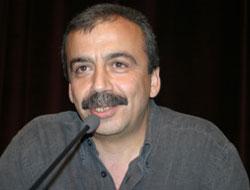 BDP'li Önder: Çekilme net ve seri olacak