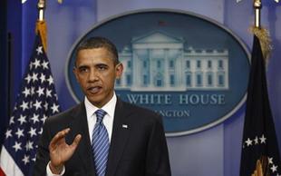 Obama'nın 'Ermeni soykırımı' çıkmazı
