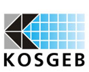 KOSGEB Başkanı Kaplan istifa etti