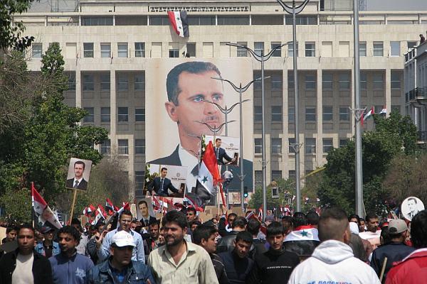 Suriye reform paketini tamamladı!