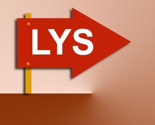 LYS birincileri İstanbul, İzmir ve Adana'dan
