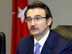 Tüzmen, Kılıçdaroğlu'nun haline güldü