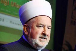 Bosna'da din dersi tartışması