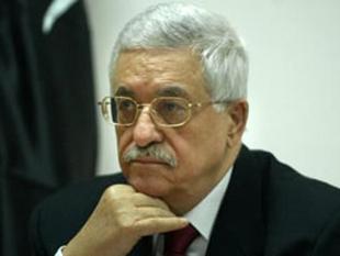 Abbas, Fransız barış girişimini kabul etti