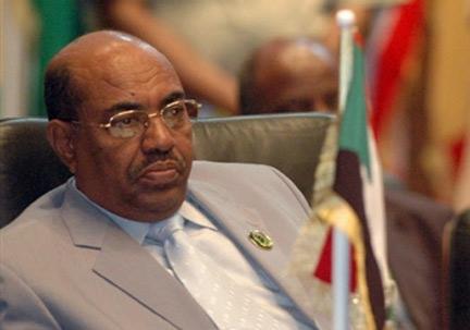 Sudan, Abyei'den vazgeçmeyi düşünmüyor