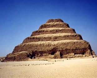 Mısır'da müzeler kapalı