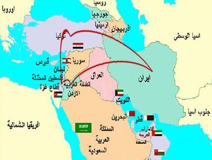 İsrail Ulusal Güvenlik Danışmanının İran ilişkisi