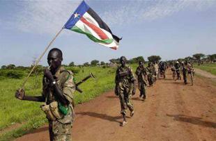 Sudan'dan Abyei için yeni öneri