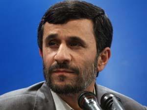 Hula katilamına İran da tepkili