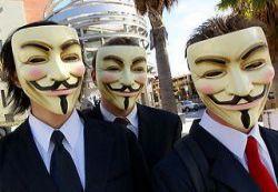 Anonymous ile TİB savaşı tam gaz