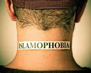 İslamofobi'ye karşı ABD ile ortak mücadele