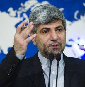 İran'dan vatandaşlarına İngiltere uyarısı