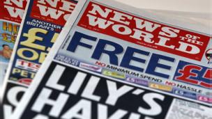 İngiltere'de telekulak skandalı büyüyor