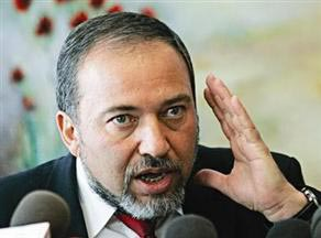 Lieberman'dan Türkiye'ye PKK tehdidi