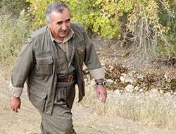 İran Karayılan'ı yakalamış sonra bırakmış!