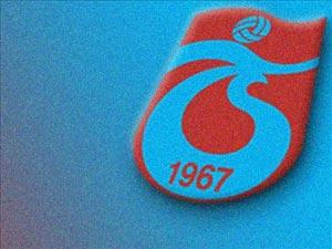 UEFA Fener'i sildi, Trabzonspor Şampiyonlar Ligi'nde