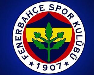 Fenerbahçe küme düşmek için TFF'de