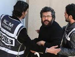 Şık ve Şener'in iddianamesi kabul edildi