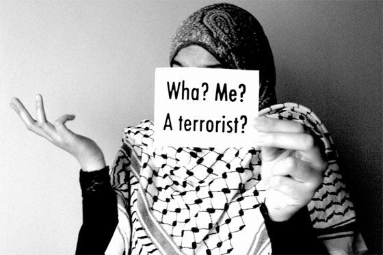 Almanya, İslam karşıtlarını takibe aldı