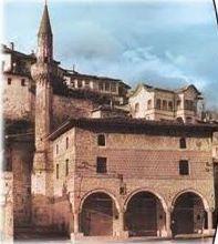 Balkanlardaki Osmanlı vakıf eserleri de iade edilecek mi ?