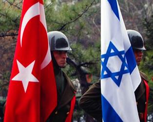'Türkiye'nin İsrail'e karşı attığı adımlar önemli'