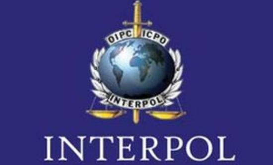 INTERPOL'den Kaddafi için kırmızı bülten