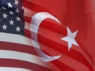 ABD: Türkiye kritik önemdeki müttefikimiz