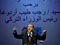Erdoğan'ın 'laiklik' önerisi İslamcıları zora soktu