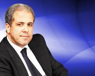 Şamil Tayyar'dan ağır suçlama