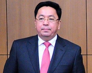 Kazakistan'da namaz yasağına tepkiler artıyor