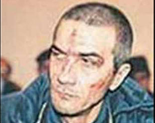 Sifil: Mirzabeyoğlu neden tutuklu?