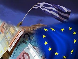 Yunanistansız Avro birliği tehlikede!