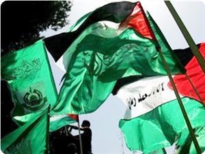Hamas: İsrail'i tanımadan 'devlet' istiyoruz