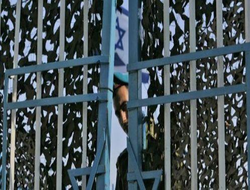 İsrail zindanlarındaki açlık grevi genişliyor