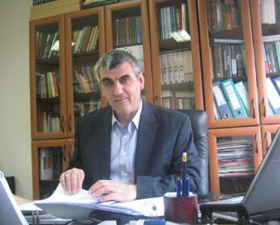 Balkanlar'daki İslami Entelijansiya üzerine-2