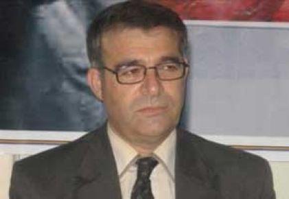 Kürt muhalifin cinayetinde üç önemli iddia