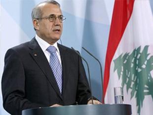 Lübnan'daki saldırıya tepkiler