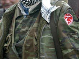 BDP'den koruculuğun kaldırılmasını için teklif